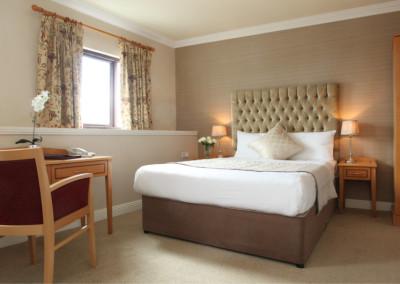 western-bedroom2
