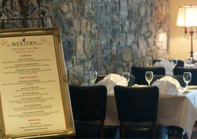 western-restaurant1