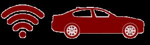 wifi-car