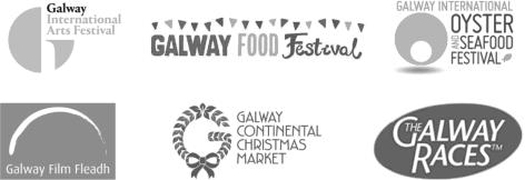 galway-festivals