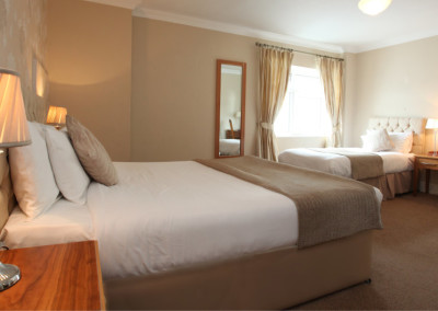 western-bedroom1