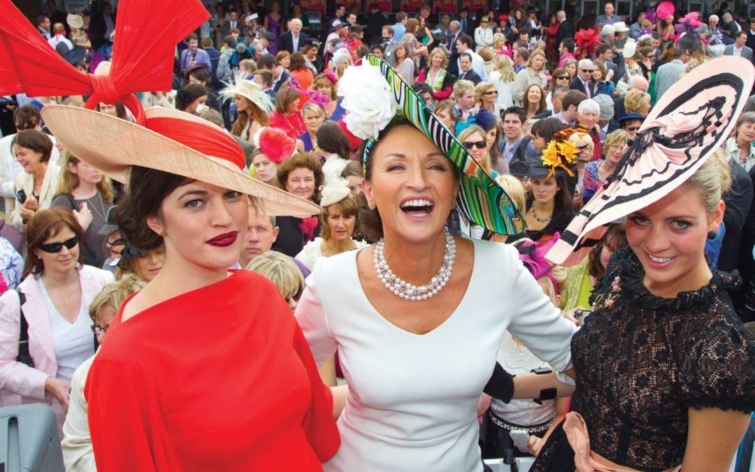 Galway Race Week